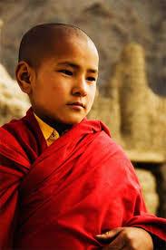 Forrás: www.himalayacrafts.com