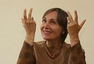 brigitte_wingelmayr_integral_akademia