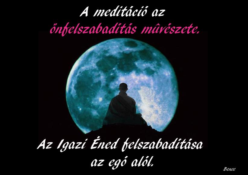 meditacio_onfelszabaditas