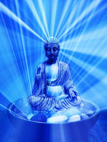 tinybuddha.com375 × 500