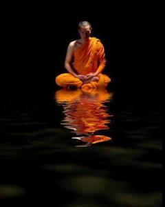 Buddhista_viz