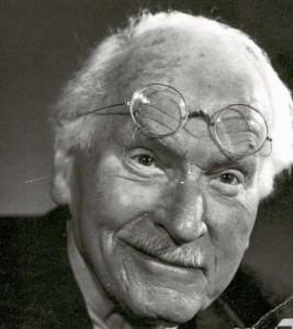Carl-Gustav-Jung