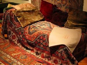 Sofa-van-freud
