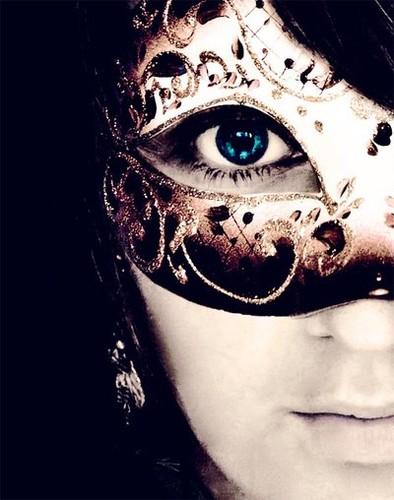 eyes,mask,masks,photography-7eb460a53a78b809d1bf3c5d5979589d_h