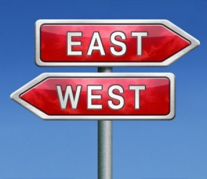 East_West_sign