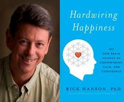 Rick-Hanson