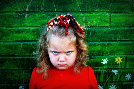toddler-grumpy-470x313