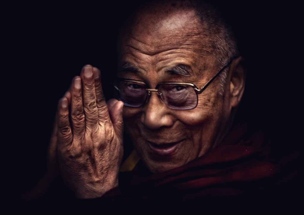 Dalai_Lama-2