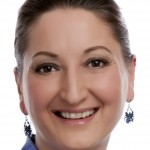 Rozalia_Kovacs-Napier1