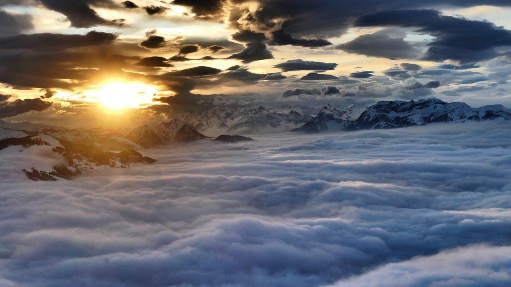 high-salve-austria-1571913_1280