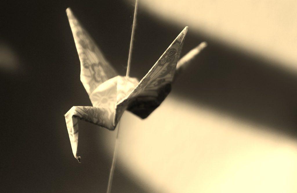 origami-827901_1280