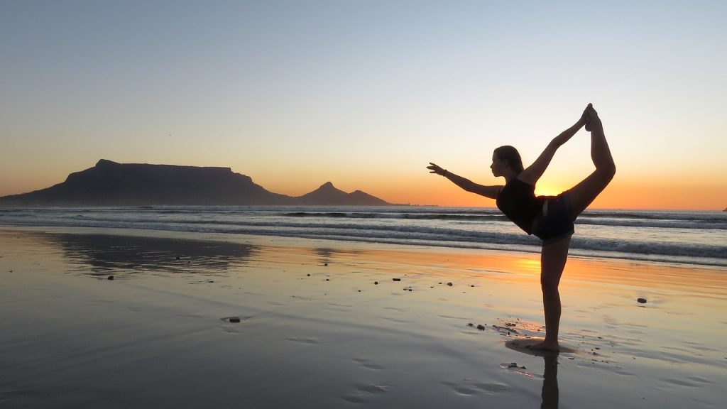 yoga-1665173_1280