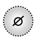 szimbiotikus_ikon