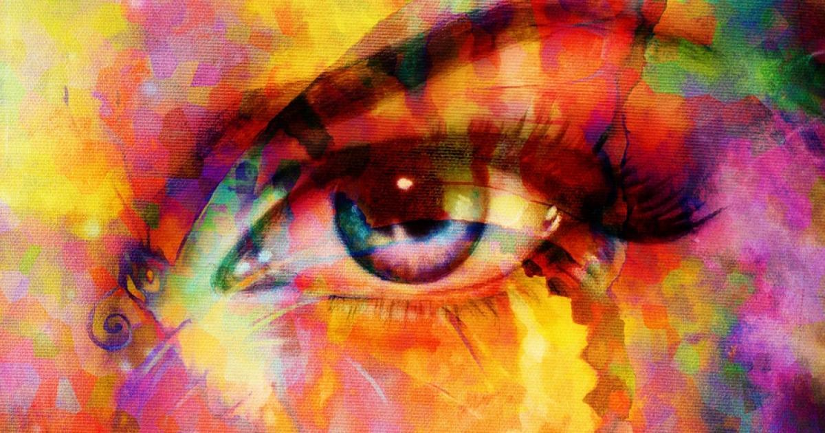 ismerkedés spirituális nő